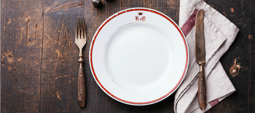 How to Lose Weight Fast - Intermittent Fasting