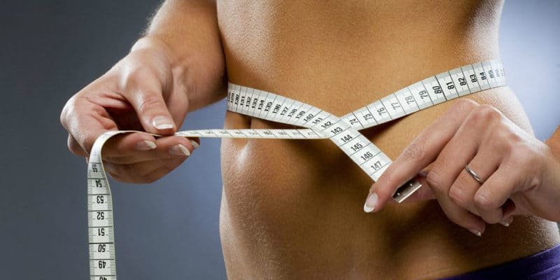 Foods That Burn Belly Fat The Real Deal