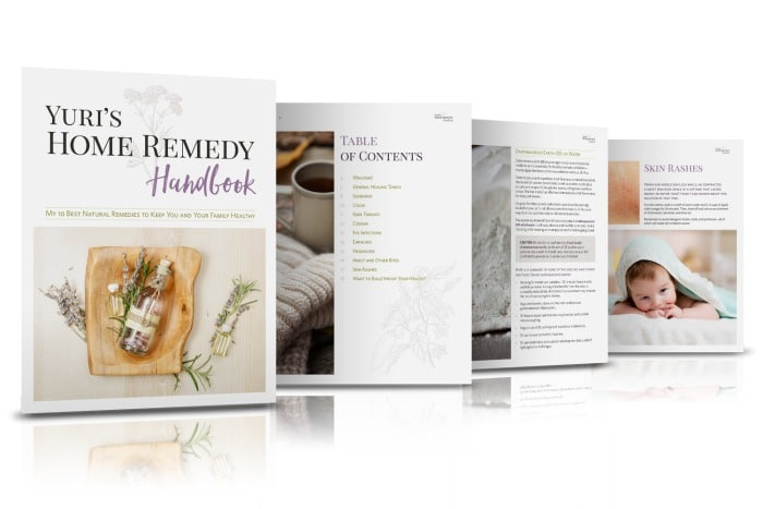 yuris-home-remedy-handbook