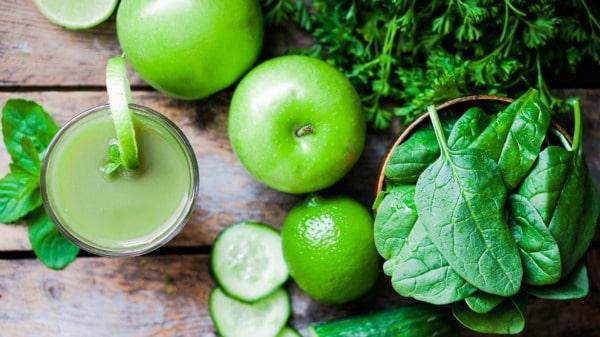 top-juicing-benefits