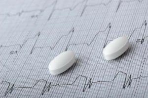 5 Dangers of Statin Drugs