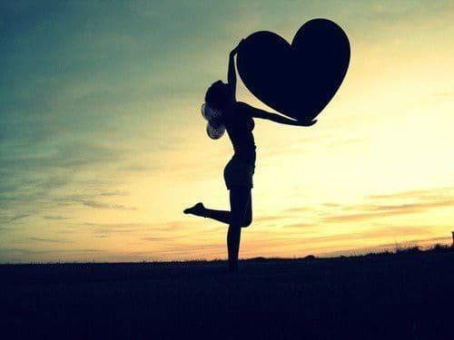 Life Lesson - Self-Love