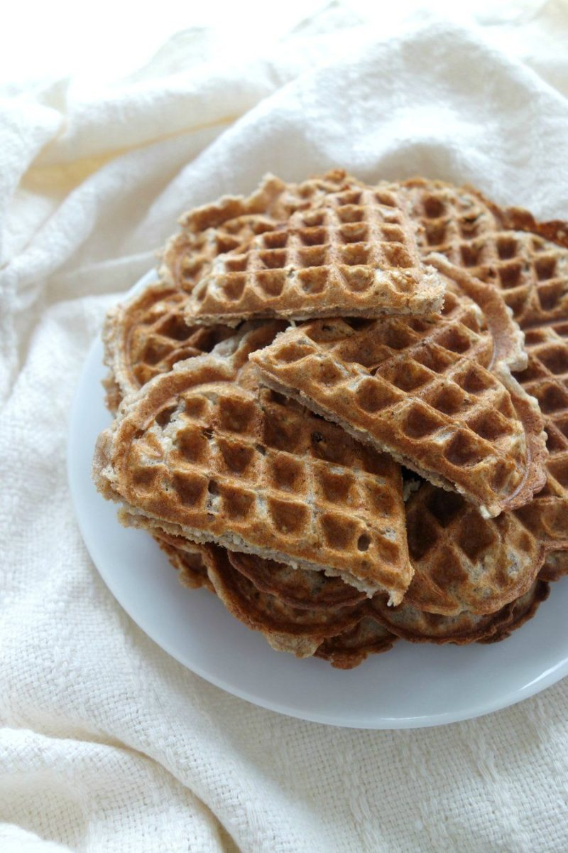 vegan-buckwheat-waffles-via-curls-n-chard