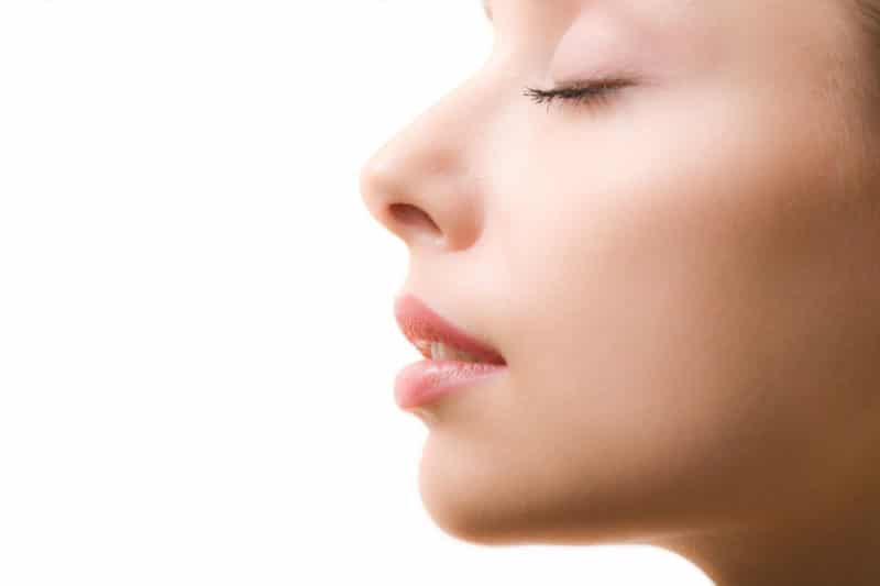 Natural Energy Boosters - Wake Up Your Senses