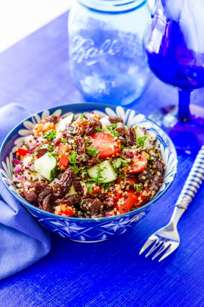 quinoa-salad-easy-healthy-dinner