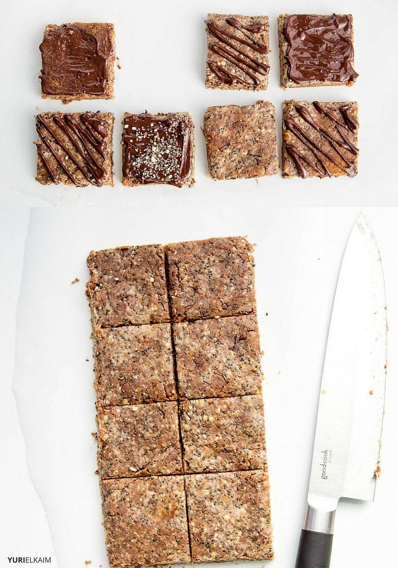 healthy-homemade-protein-bars-via-yuri-elkaim