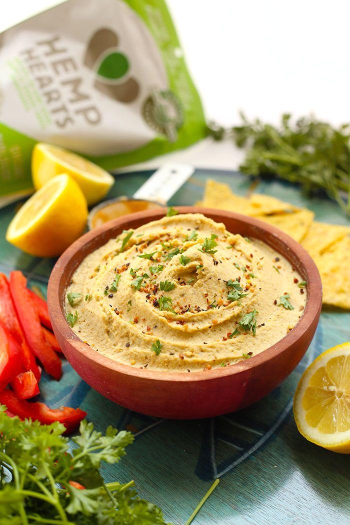 lemon-hemp-hummus-via-the-healthy-maven