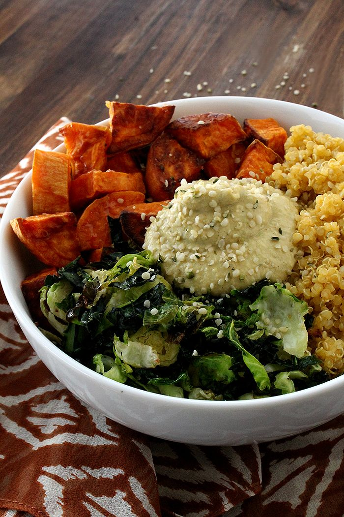 sweet-potato-vegan-bowl-with-chickpea-less-hummus-via-the-lean-clean-eating-machine