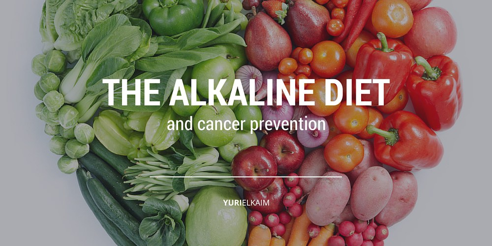 Is-the-Alkaline-Diet-Key-to-Cancer-Prevention