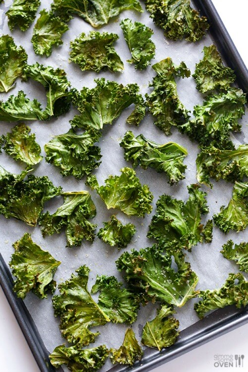 sea-salt-and-vinegar-kale-chips-via-gimme-some-oven