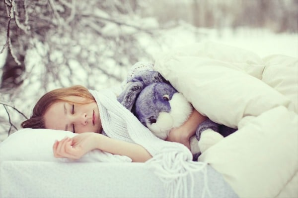 cold-thermogenesis-embrace-the-cold-while-you-sleep