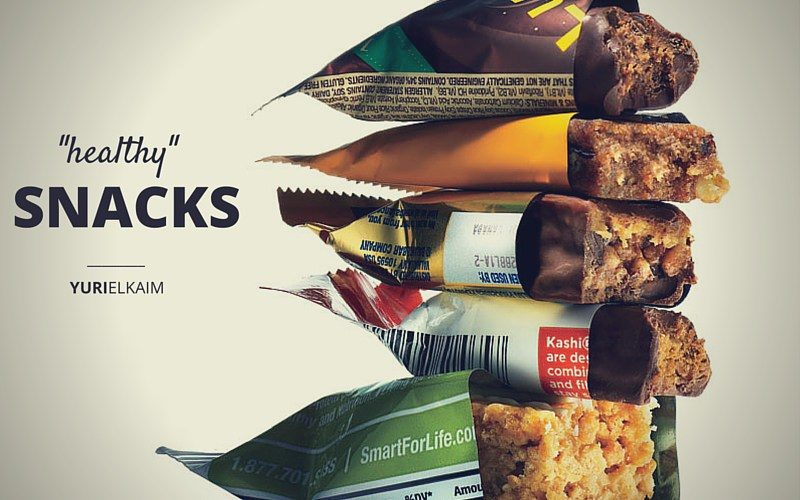 """The-4-Worst-""""Healthy""""-Snacks-and-What-to-Eat-Instead"""