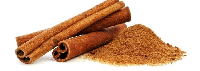 type-2-diabetes-cures-cinnamon-and-spices