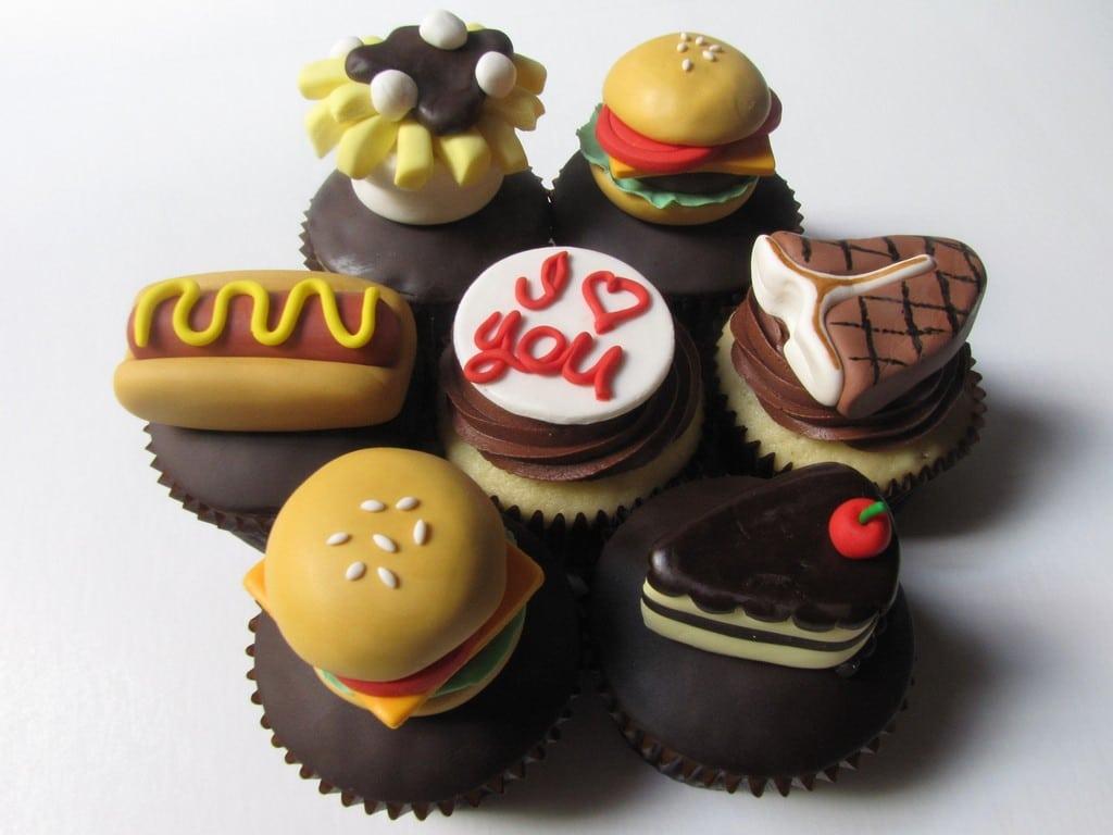 stress eating and fat loss