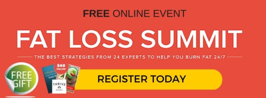 fat-loss-summit-bonuses