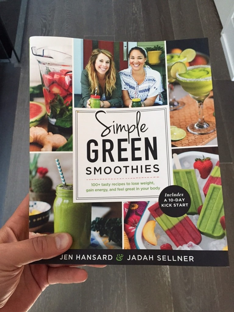 simple-green-smoothies-book