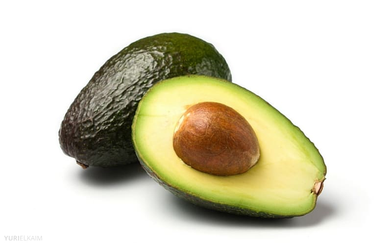 7 Anti-Aging Foods Everyone Over 40 Should Eat - Avocados