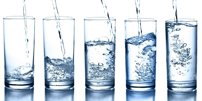 Hormone-Sensitive Lipase Boosting Tip: Intermittent Fasting