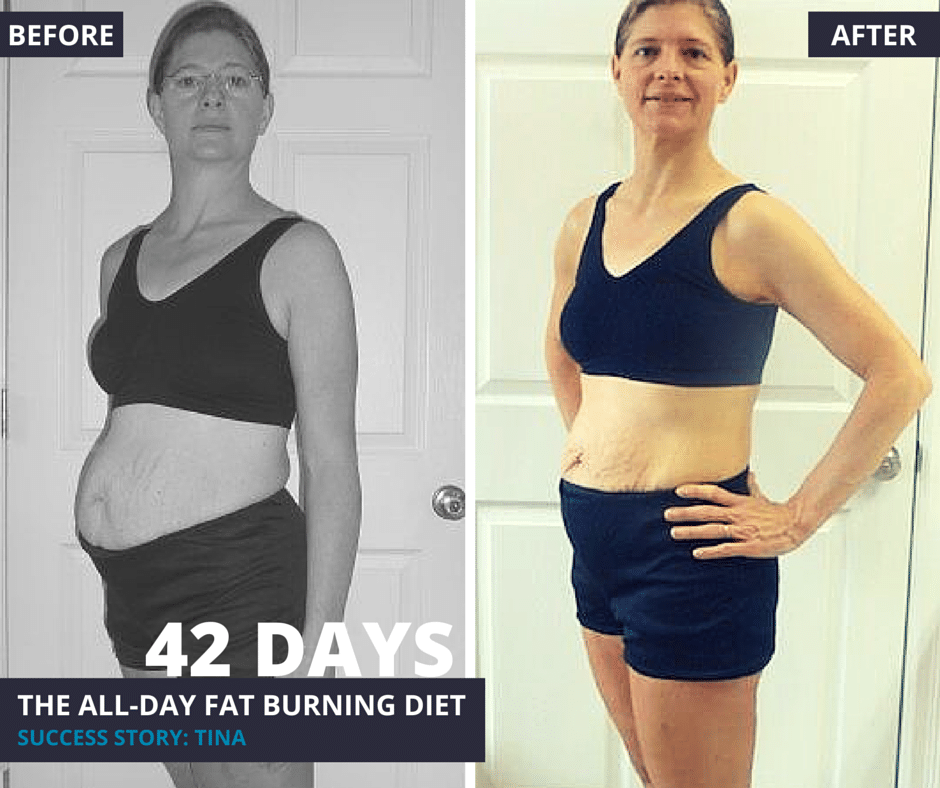 The-All-Day-Fat-Burning-Diet-Tina-1