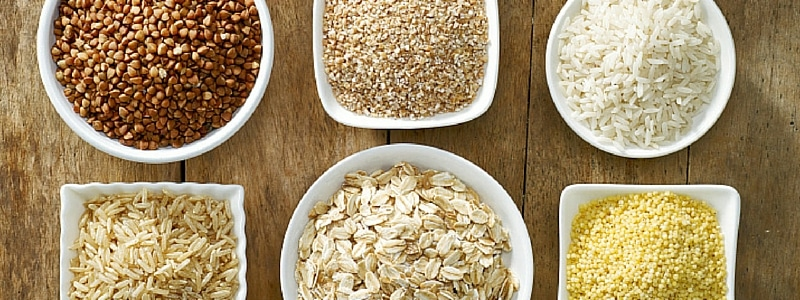 When to Eat Carbs - The Carb Backloading Secret