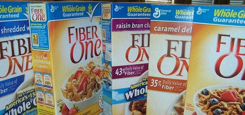 The 7 Worst Breakfast Foods to Eat in the Morning - Healthy Cereals