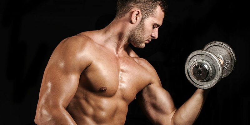 Workout Mistakes - Don't Do Isolated Movements