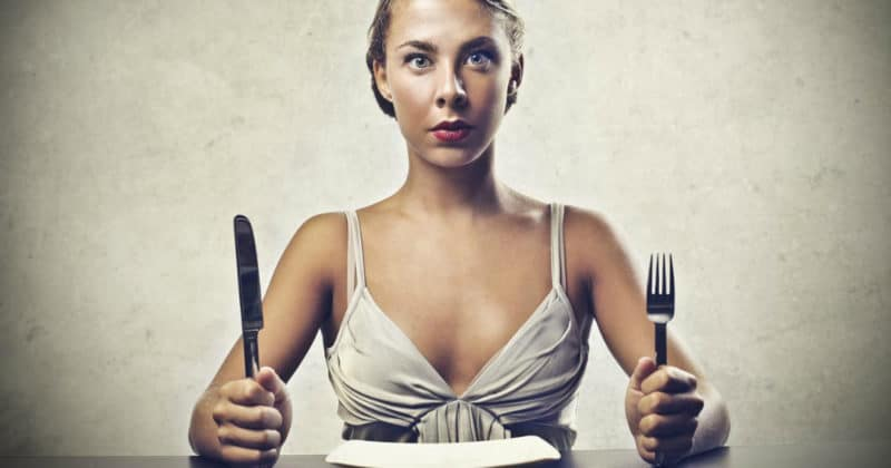 Intermittent Fasting for Fat Loss and the 5-Meal Problem