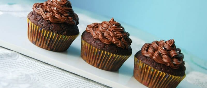 What kinds of food cravings are there-