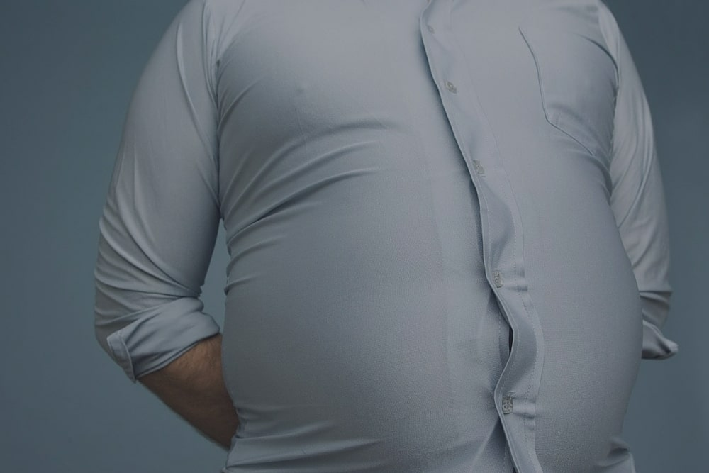 pierde cortisol belly fat diete alcaline menu
