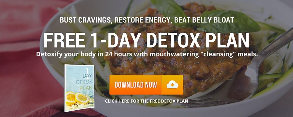 Click Here to Download Your Free 1-Day Detox Plan