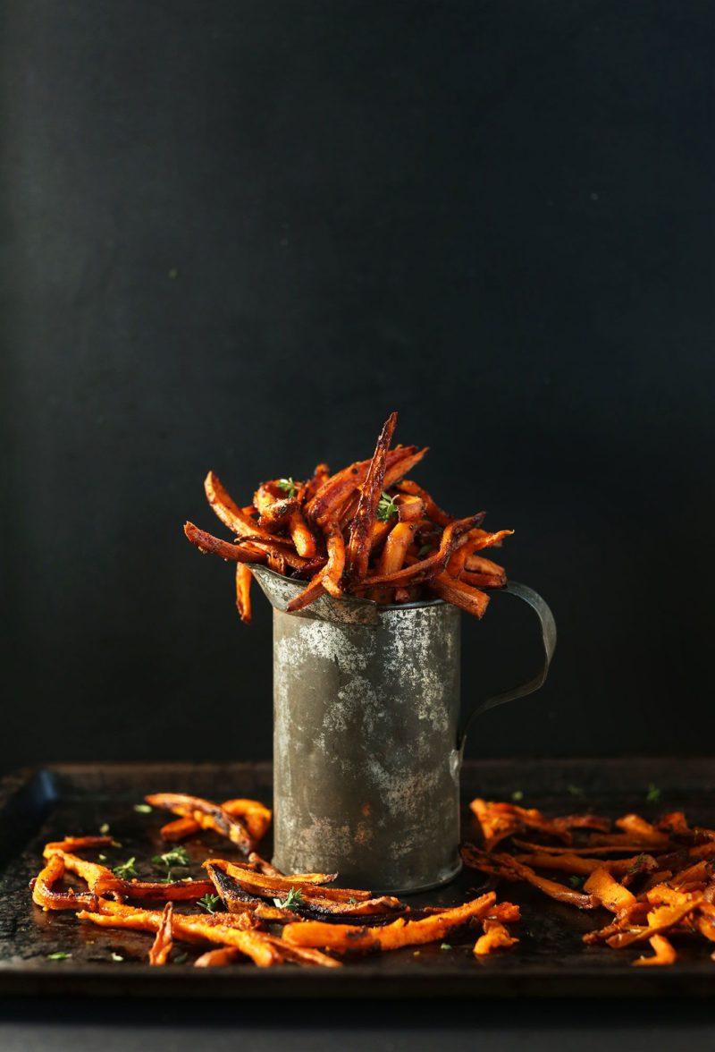 cajun-baked-sweet-potato-fries-via-minimalist-baker