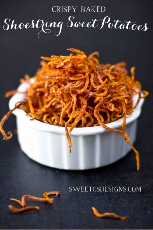 crispy-baked-shoestring-sweet-potatoes-via-sweet-cs-designs