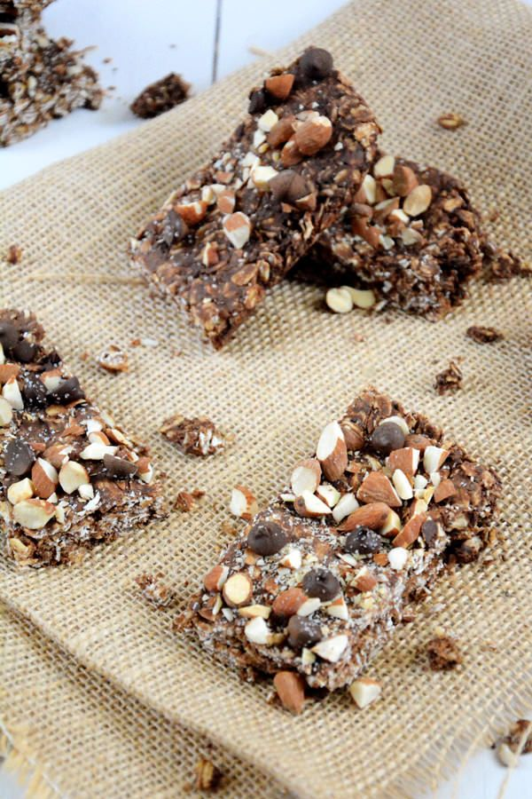 double-chocolate-granola-bars-with-chia-seeds-via-with-salt-and-wit