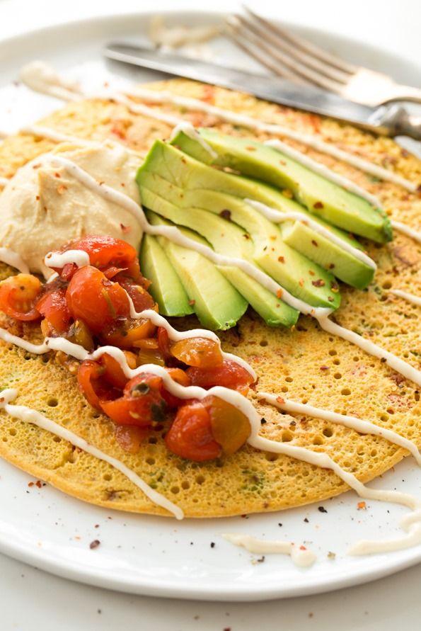 jumbo-chickpea-pancake-via-oh-she-glows