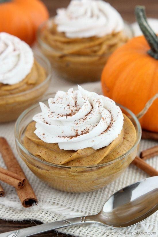 pumpkin-mousse-via-dessert-now-dinner-later