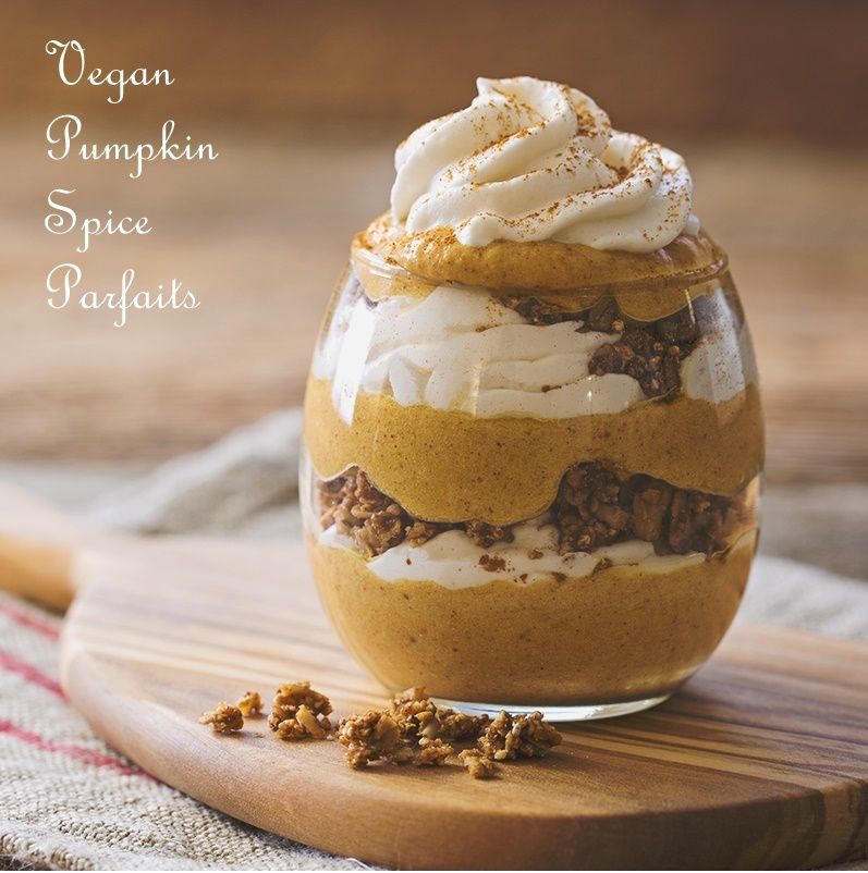 vegan-pumpkin-spice-parfaits-via-go-dairy-free