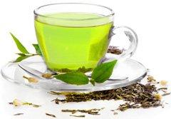 cup-of-green-tea