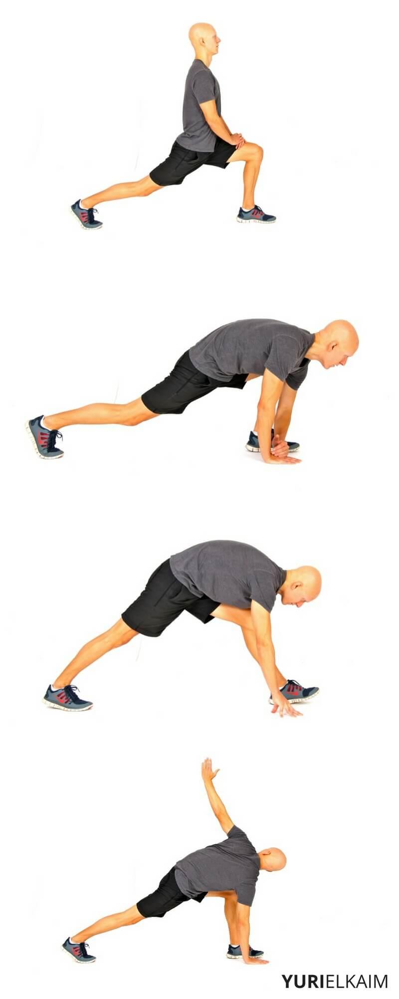 instep-hamstring-stretch
