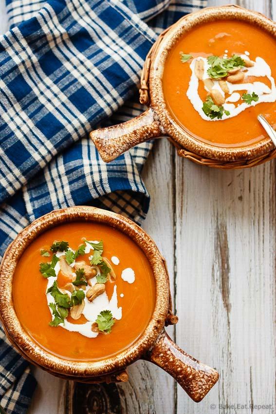 slow-cooker-thai-pumpkin-soup-via-bake-eat-repeat