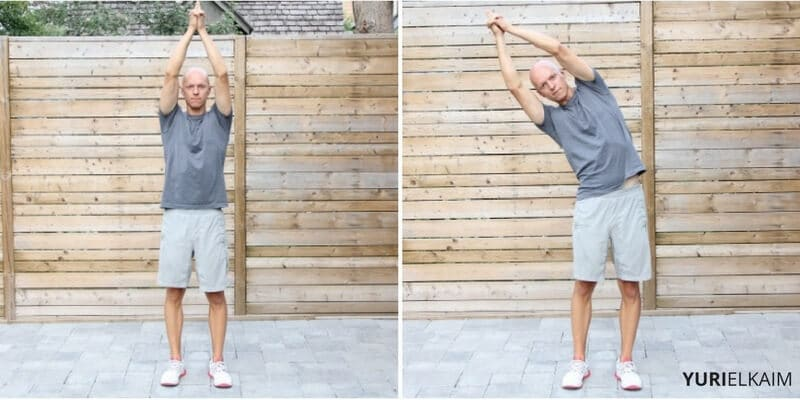 standing-oblique-stretch