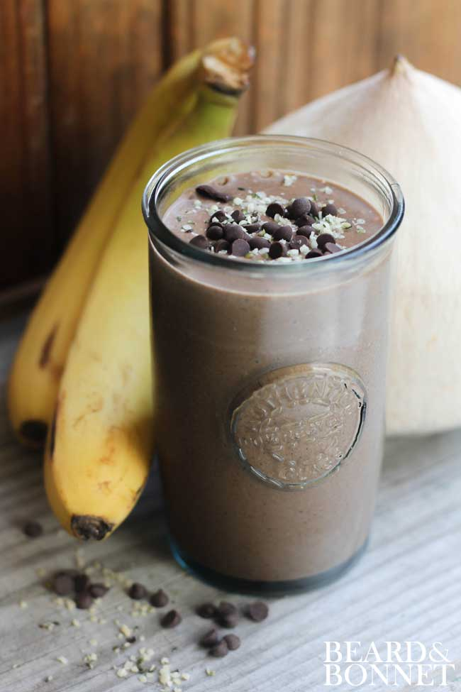 vegan-chocolate-protein-smoothie-via-beard-and-bonnet