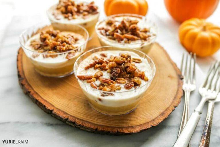 5-ingredient-crustless-pumpkin-pie