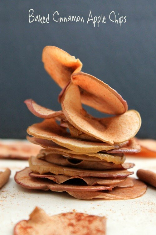 baked-cinnamon-apple-chips-via-the-healthy-maven