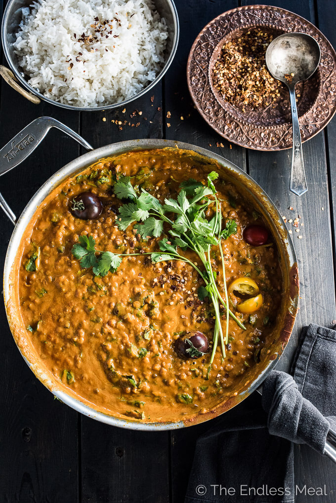 creamy-coconut-lentil-curry-via-the-endless-meal