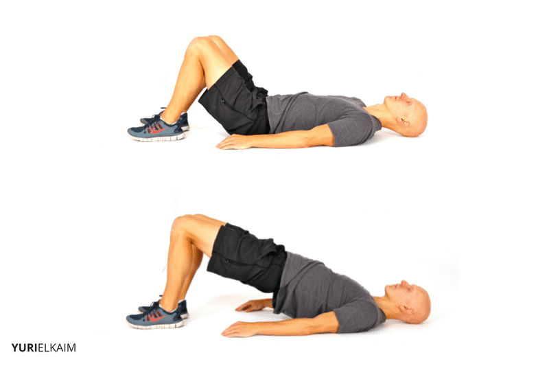 glute-bridge-sequence