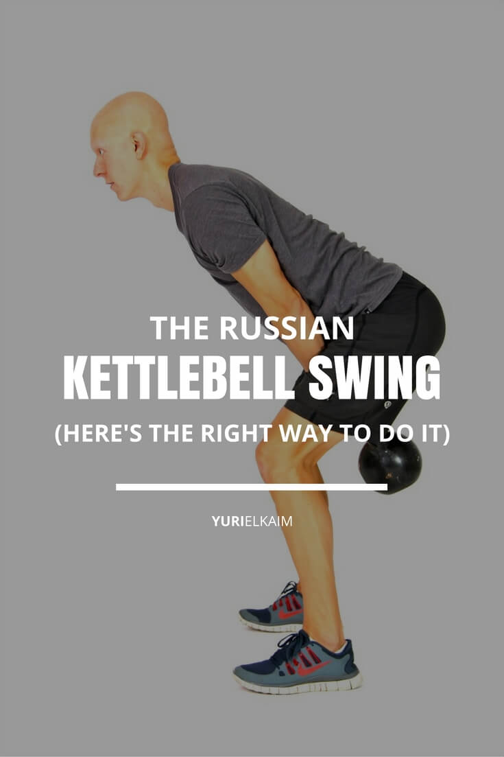 how-to-do-russian-kettlebell-swings-the-right-way