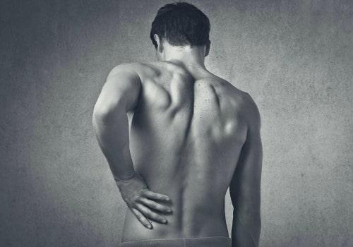 kb-swings-improve-low-back-pain