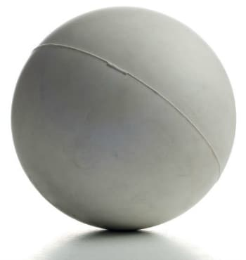 lacrosse-ball-massage