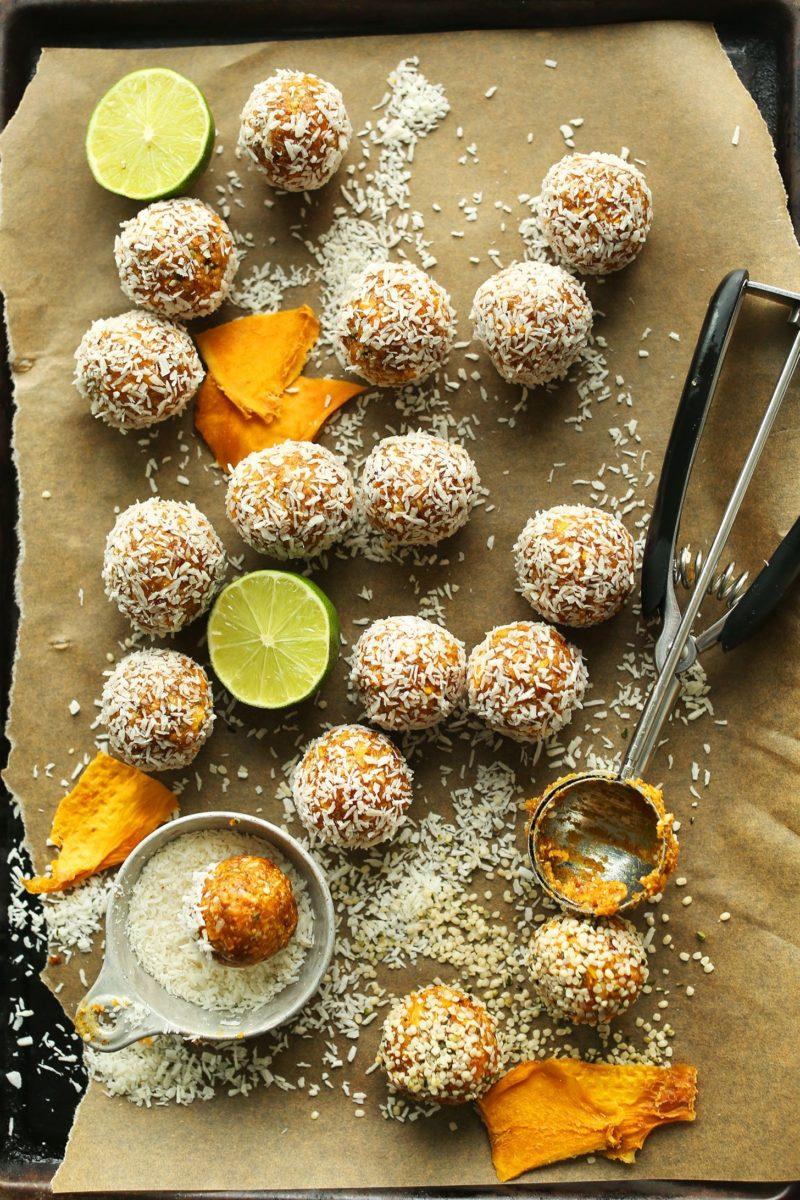 mango-energy-bites-via-minimalist-baker