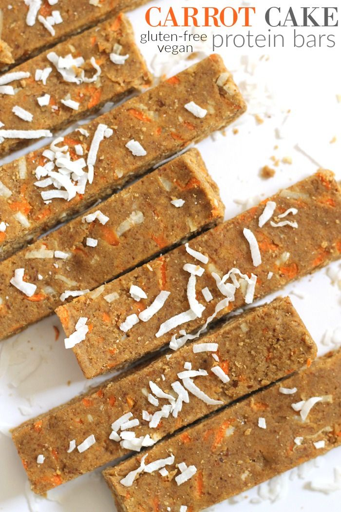 no-bake-carrot-cake-protein-bars-via-hummusapien